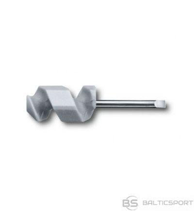 Victorinox mini-screwdriver