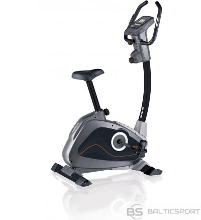 Exercise bike KETTLER XETO M