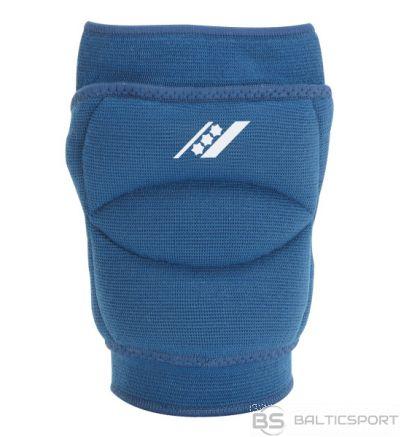 Knee protector RUCANOR SMASH 301 XL blue