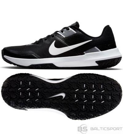 Nike Varsity Compete TR 3 CJ0813 001 treniņu apavi / Melna / 45 1/2