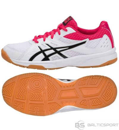 Asics Upcourt 3 1072A012 101 / 37 1/2 / Balta