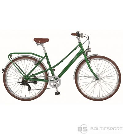 Bicycle PROPHETE GENIESSER Retro 28''