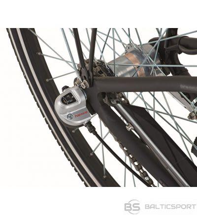 Bicycle PROPHETE GENIESSER 9.3 26''