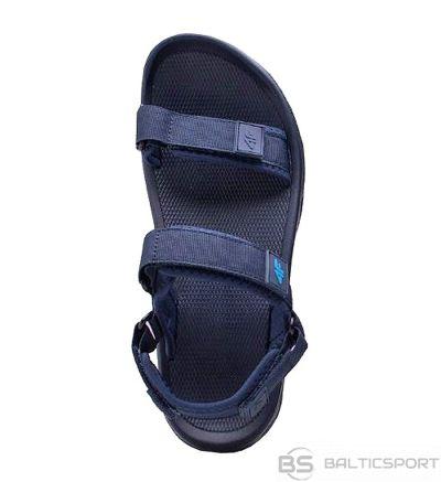 Sandales 4F H4L20-SAM001 33S / Zila / 45