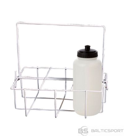 Tremblay Bottle carrier for 6psc