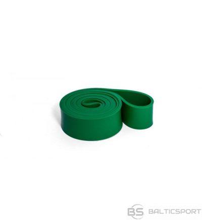 Apaļā gumija - 1024 x 4,5 x 45 mm