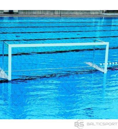 Ūdens polo vārti -Standart 300x90cm