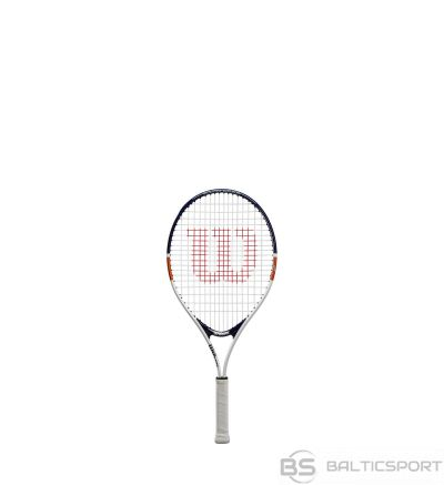 Wilson ROLAND GARROS JR 17 NEW
