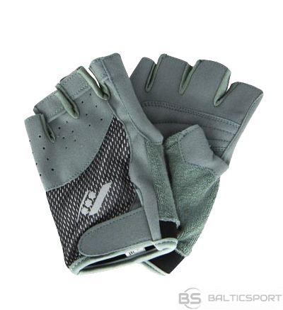 Fitness and bicycle gloves RUCANOR FIBI 01 M-L 2990701