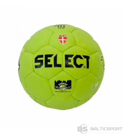 Handbola bumba Select Street