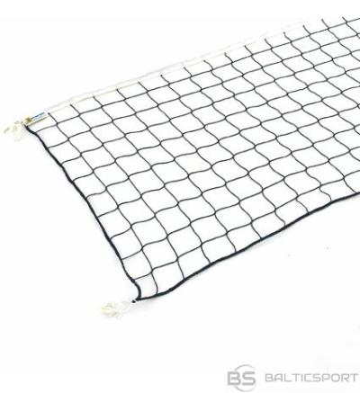 Volejbola tīkls 9500mm