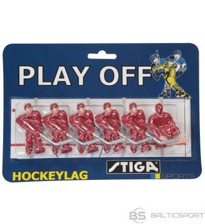 Stiga Hokeja komanda Russia