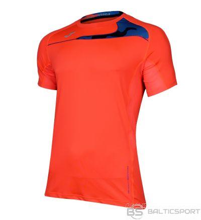 T-krekls Joma Olimpia S / S / Oranža / M