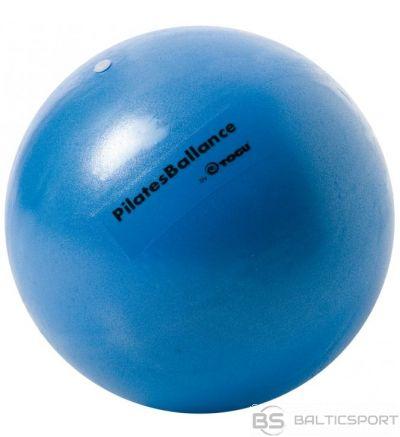 TOGU Pilates līdzsvara bumba  30cm