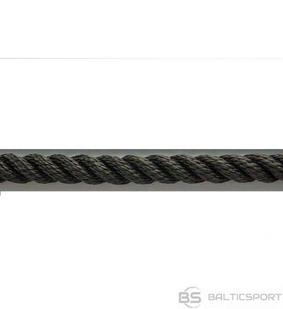 Virve polipropilēna- 40mm diam.
