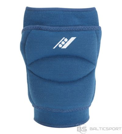 Knee protector RUCANOR SMASH 301 S blue