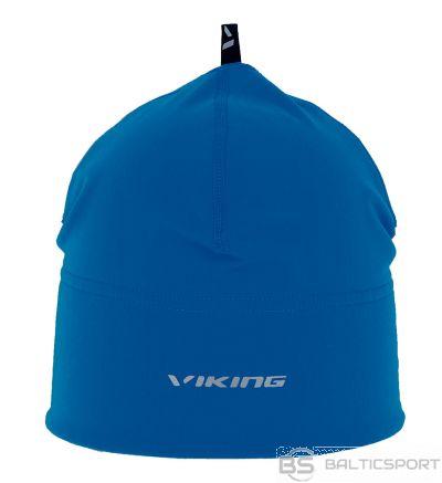 Viking Runway Multifunkcion vāciņš zils 219-21-4040-15