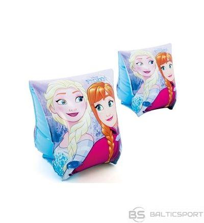 Pelduzroči Frozen 23x15cm