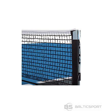 Table tennis net for SPONETA PERFECT I/PERFECT II set