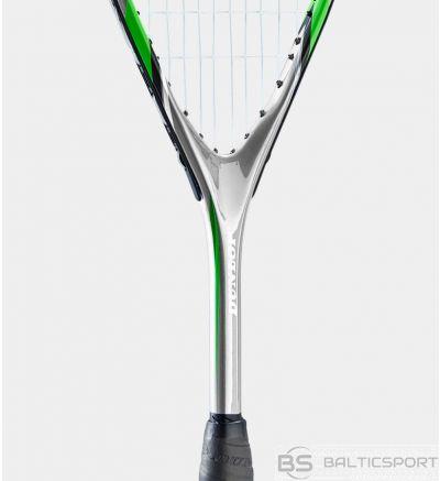 Squash racket DUNLOP BLAZE PRO 4.0 180g beginners