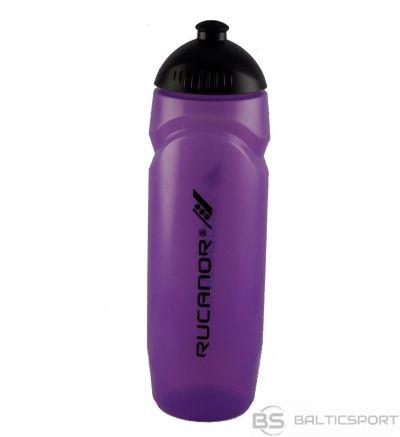 RUCANOR Rocket Bottle 750ml 04 purple