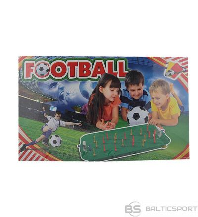 PozostaŁe Futbola spēle / /