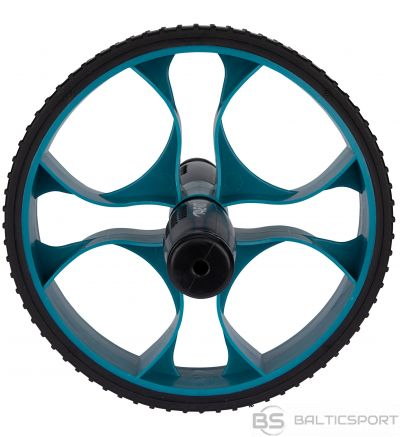 Schreuderssport Power AVENTO AB Roller 42HA Black/Blue