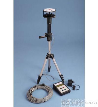 Polanik Digital Wind Speed Measuring Device