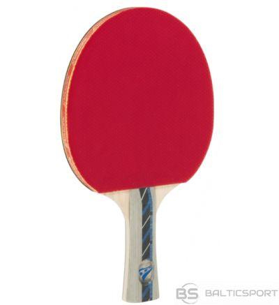 Rucanor Tennis Table tennis bat RUCANOR ORIENT II ITTF approved