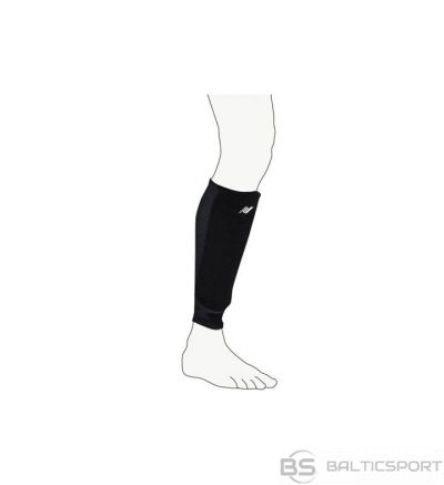 Matsuru RUCANOR Shin guards karate SHINPAD 01 M