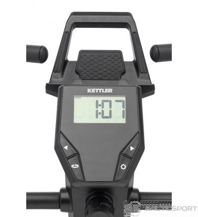 Exercise bike KETTLER GIRO C1