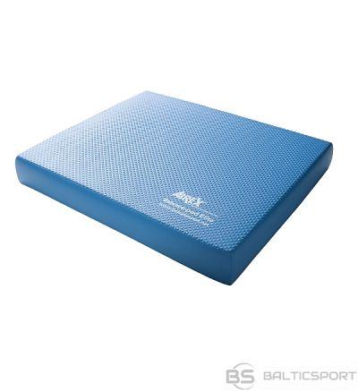 Airex līdzsvara paklājs Balance board