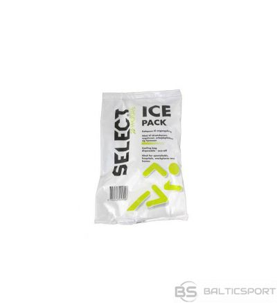 Select Atlasiet Ice Pack Compress / /