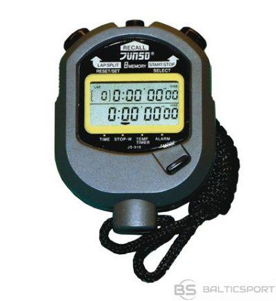 Hronometrs 510
