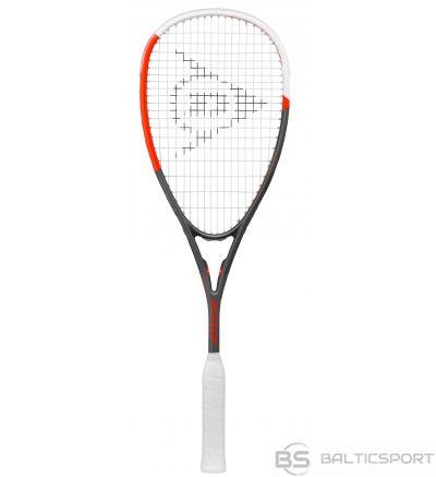 Squash racket Dunlop TEMPO TOUR 4.0 160gr , begginers