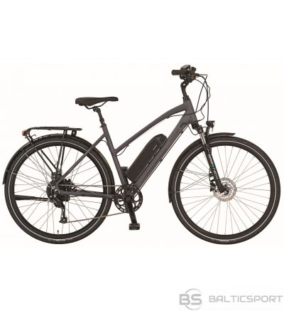 E-bike PROPHETE ENTDECKER 20.EST.10 28'' ladies