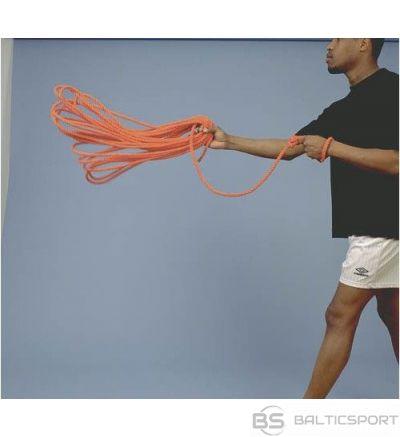 Glābšanas virve