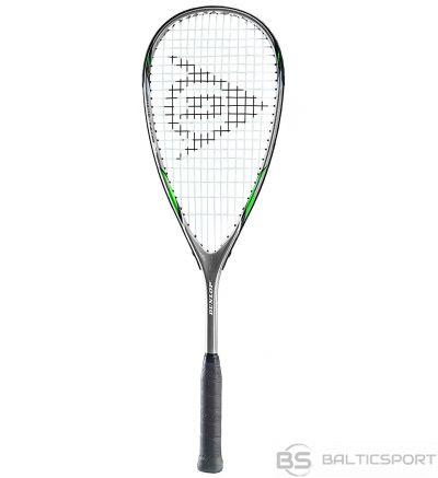 Squash racket DUNLOP BLAZE PRO 3.0 180g  for beginners