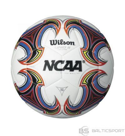 WILSON futbola bumba NCAA UNO II DELUXE