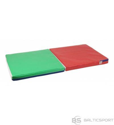 Matraču/ paklāju komplekts - 6 gab