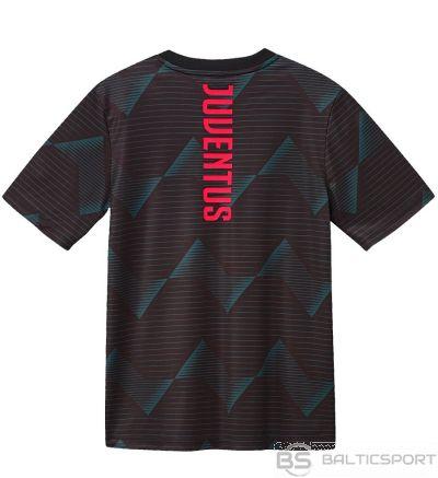 Krekls adidas Juventus Home Preshi Y EK4258 / Zila / 128 cm
