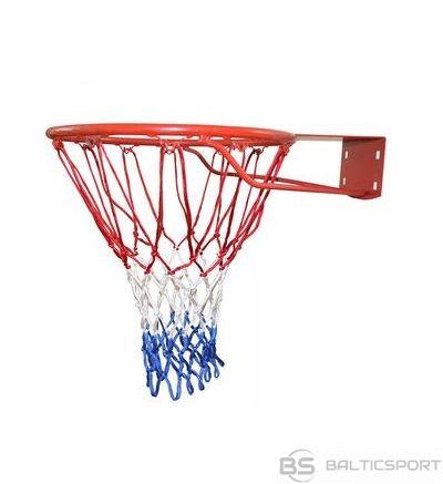 Basketbola stīpa - standarts