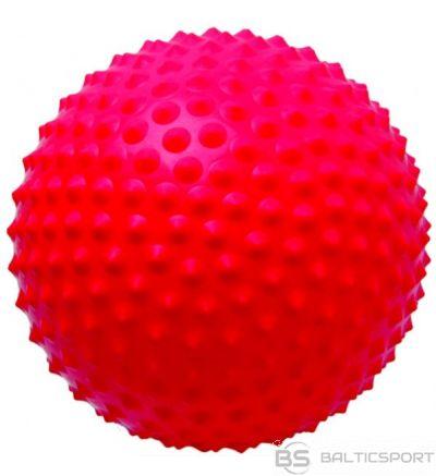 TOGU Senso masāžas bumba 28cm