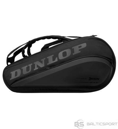 Tennis Bag DUNLOP CX PERFORMANCE 15 r.