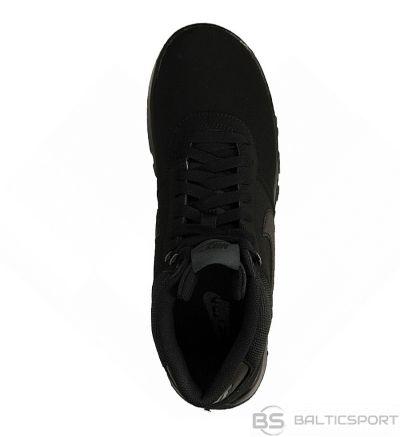 Nike Hoodland Suede 654888 090 / Melna / 45