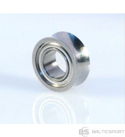 Aksesuārs SPEC Ball Bearing - C size