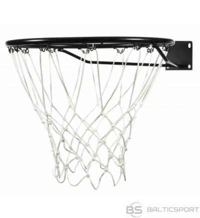 Stiga Basketbola tīkliņš 45 cm