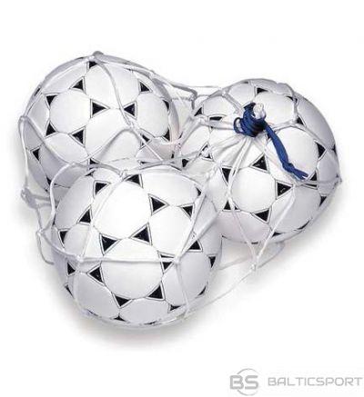 Rucanor Ball carry net 3 ball