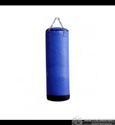 Bērnu boksa maiss PU 20x60cm / piepildīts