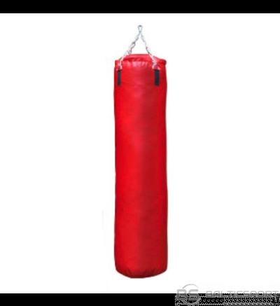 Boksa maiss PU 35x100cm / nepiepildīts